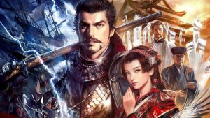 Best PS4 Turn-Based Strategy Games of All Time