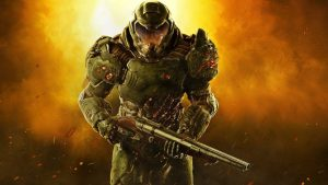 Best Xbox One Shooter Games of All Time