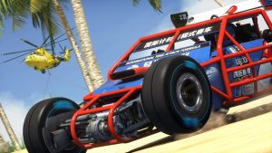Best Xbox One Arcade Racing Games of All Time