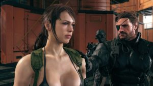 Best Xbox One Open World Games of All Time