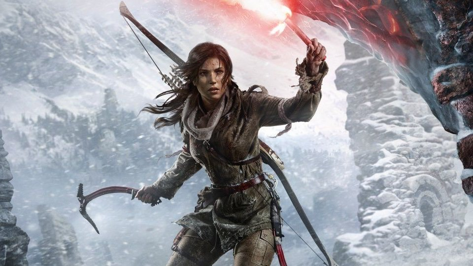 Best PC Linear Games of All Time