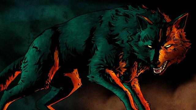 The Wolf Among Us: Episode 5 - Cry Wolf
