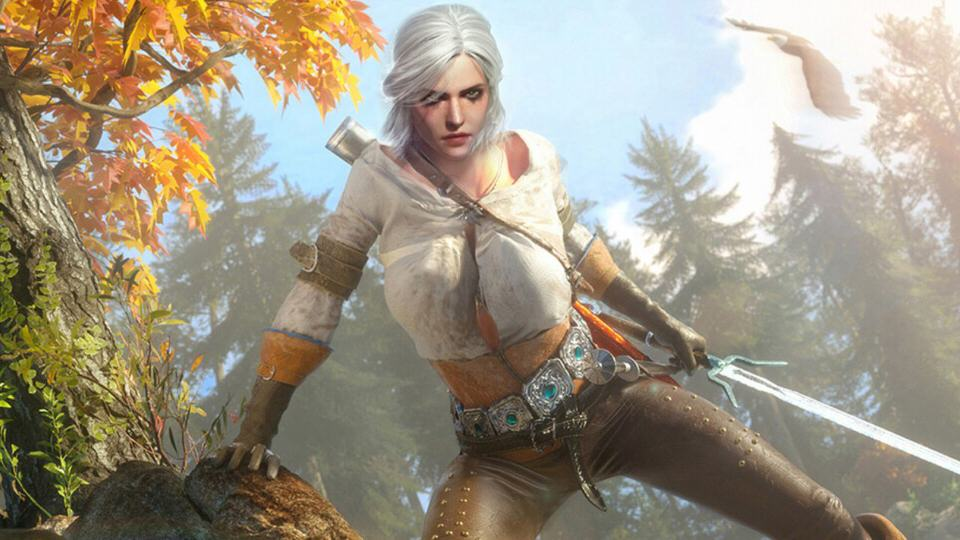 Best PC Action RPGs of All Time