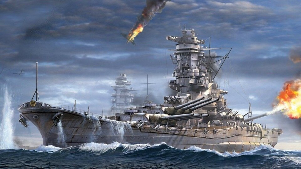 Best PC Naval/Ship/Submarine Simulator Games of All Time