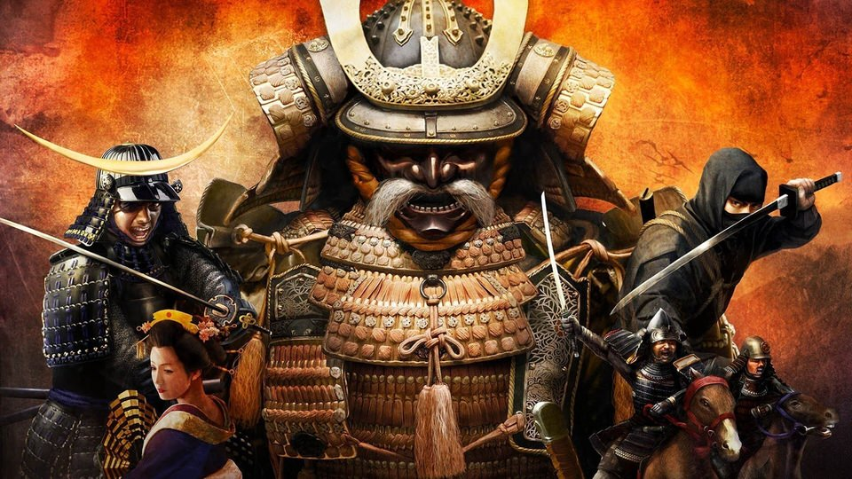 Best PC Turn-Based Strategy Games of All Time