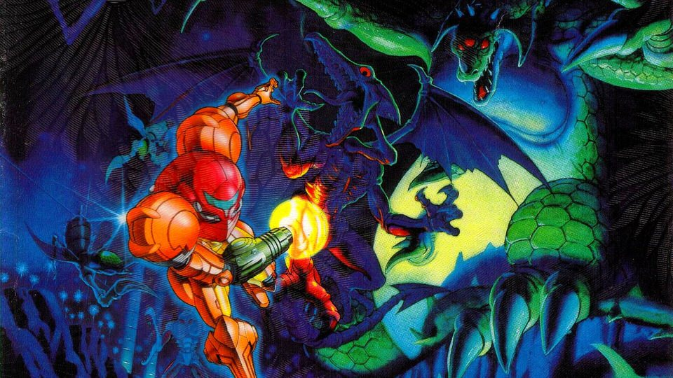 Best SNES Action-Adventure Games of All Time