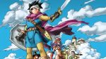 Best GBC JRPGs of All Time