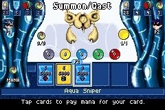 Duel Masters: Kaijudo Showdown