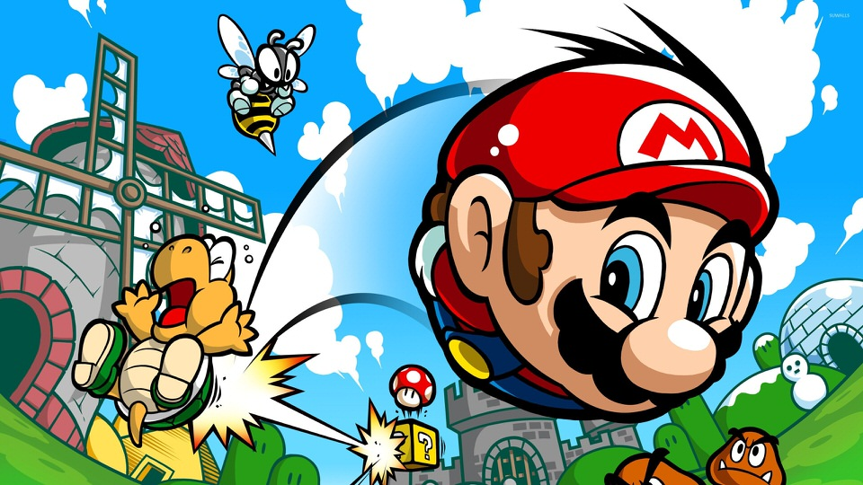 Best GBA Pinball Games of All Time