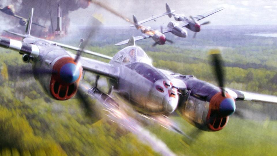 Best Original Xbox Flight Simulator Games of All Time