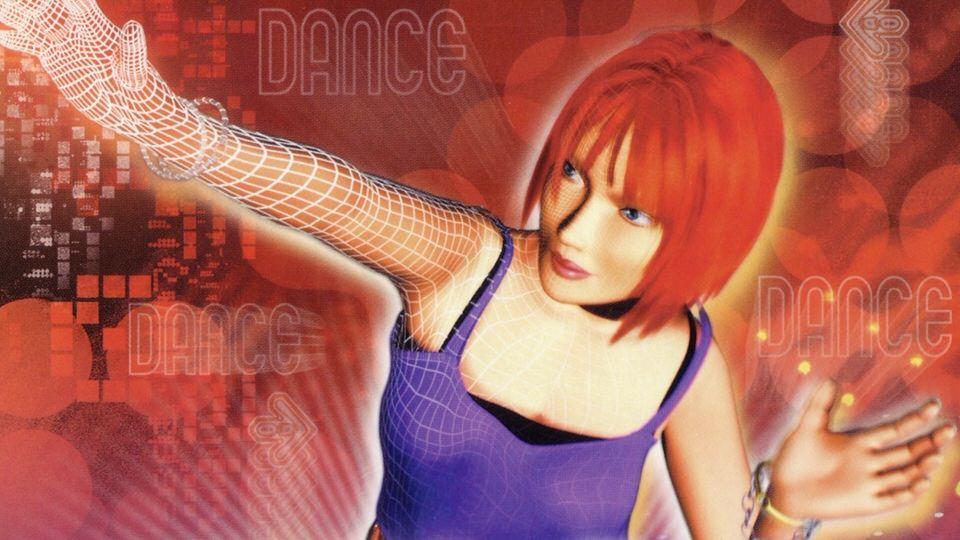 Best Original Xbox Dance/Music/Rhythm Games of All Time