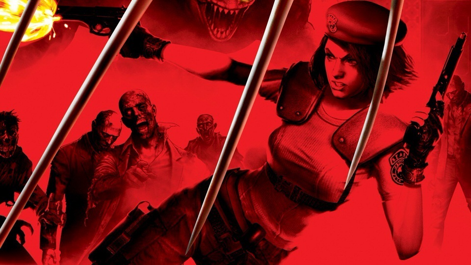 Best DS Survival/Horror Games of All Time