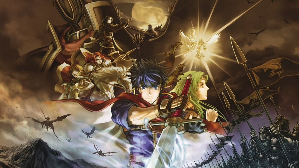 Best GameCube Turn-Based Strategy Games of All Time