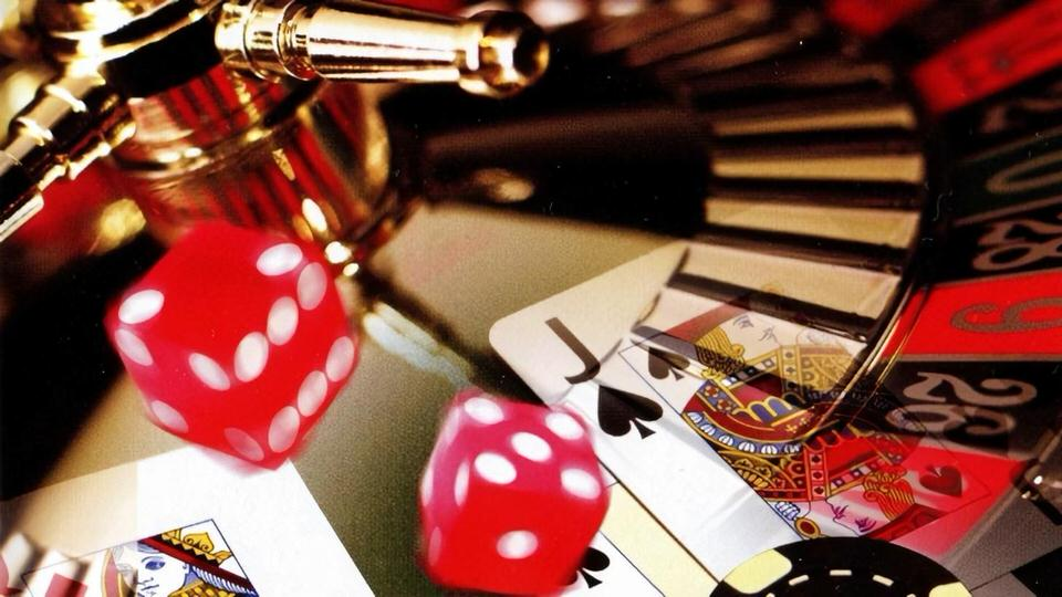 Best PSP Casino Games of All Time